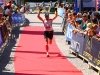 Skyrace_Dolomites _Finish