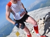 skyrace_top
