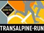 Transalpine+Run+Logo_low